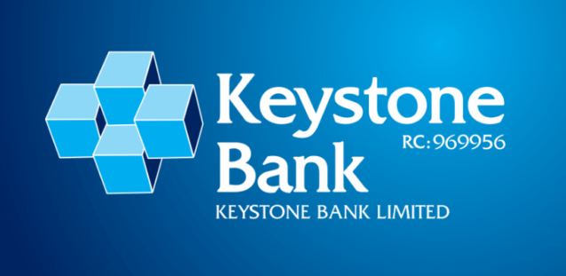 Keystone Bank Limited, Afreximbank, to promote African Creative Industry| e-nigeriang.com