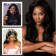 Top Nollywood Actresses with Failed Music Career | e-nigeriang.com