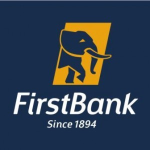 Open First Bank account on your phone | e-nigeriang.com