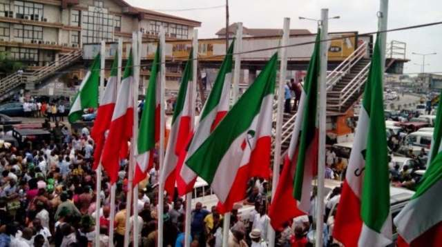 Ondo guber: PDP extends sales of nomination forms