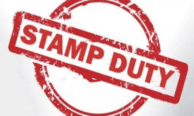 Nigerians to Now Pay Stamp Duty on House Rent, C of O | e-nigeria!